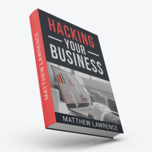 Hacking your business